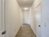 2364 Carriage Pointe Loop - Photo 14
