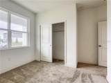 2364 Carriage Pointe Loop - Photo 16