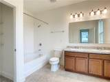 2364 Carriage Pointe Loop - Photo 18