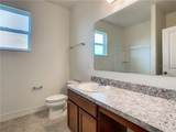 2364 Carriage Pointe Loop - Photo 19