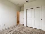 2364 Carriage Pointe Loop - Photo 21