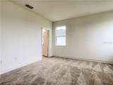 2364 Carriage Pointe Loop - Photo 22