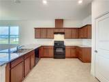2364 Carriage Pointe Loop - Photo 3