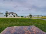 2364 Carriage Pointe Loop - Photo 31