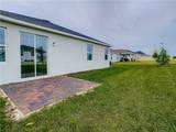 2364 Carriage Pointe Loop - Photo 32