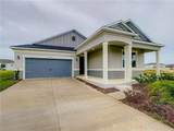 2364 Carriage Pointe Loop - Photo 34