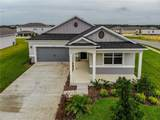 2364 Carriage Pointe Loop - Photo 39