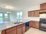 2364 Carriage Pointe Loop - Photo 4