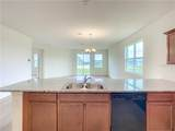2364 Carriage Pointe Loop - Photo 5