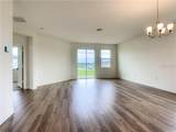 2364 Carriage Pointe Loop - Photo 7