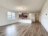 2364 Carriage Pointe Loop - Photo 8