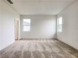2364 Carriage Pointe Loop - Photo 9