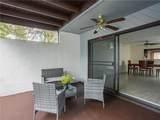 2430 Barbados Drive - Photo 17