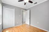 1010 Wyoming Court - Photo 17