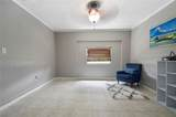 1010 Wyoming Court - Photo 18