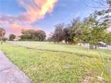 1011 Ivey Lane - Photo 5