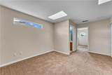 10943 Prairie Hawk Drive - Photo 21