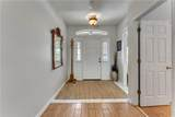10943 Prairie Hawk Drive - Photo 3