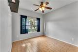10943 Prairie Hawk Drive - Photo 4