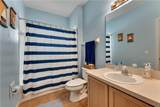 10943 Prairie Hawk Drive - Photo 5