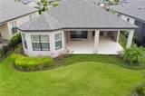 1158 Esperanza Ridge Road - Photo 31