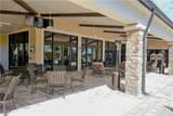 1158 Esperanza Ridge Road - Photo 49