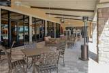1158 Esperanza Ridge Road - Photo 50