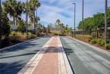 1158 Esperanza Ridge Road - Photo 54