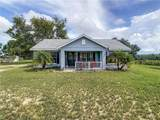 13007 County Road 561A - Photo 1