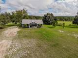 13007 County Road 561A - Photo 10