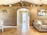 13007 County Road 561A - Photo 11