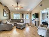 13007 County Road 561A - Photo 15