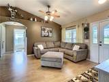13007 County Road 561A - Photo 17