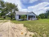 13007 County Road 561A - Photo 2