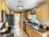 13007 County Road 561A - Photo 20