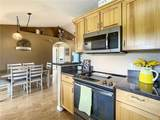 13007 County Road 561A - Photo 25