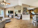 13007 County Road 561A - Photo 26