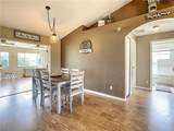 13007 County Road 561A - Photo 28