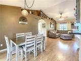 13007 County Road 561A - Photo 29