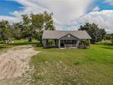 13007 County Road 561A - Photo 3