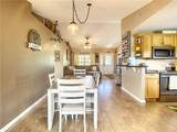 13007 County Road 561A - Photo 30