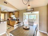 13007 County Road 561A - Photo 32