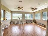 13007 County Road 561A - Photo 33