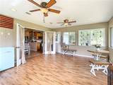 13007 County Road 561A - Photo 35