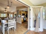13007 County Road 561A - Photo 36