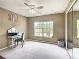 13007 County Road 561A - Photo 37