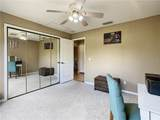 13007 County Road 561A - Photo 38