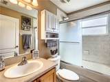 13007 County Road 561A - Photo 41