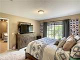 13007 County Road 561A - Photo 44