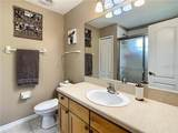 13007 County Road 561A - Photo 46